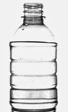 water hydrate after turkey trot