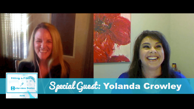 secrets to business success female entrepreneur yolanda