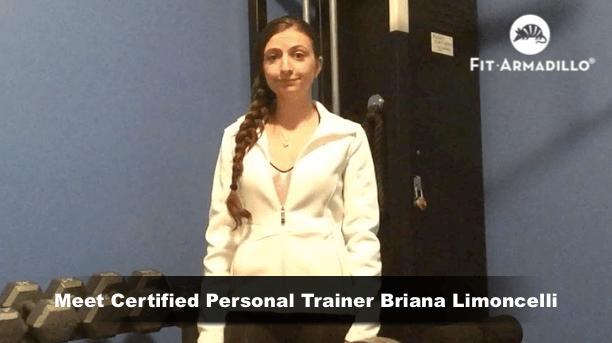 gymnastics coach trainer online fitness
