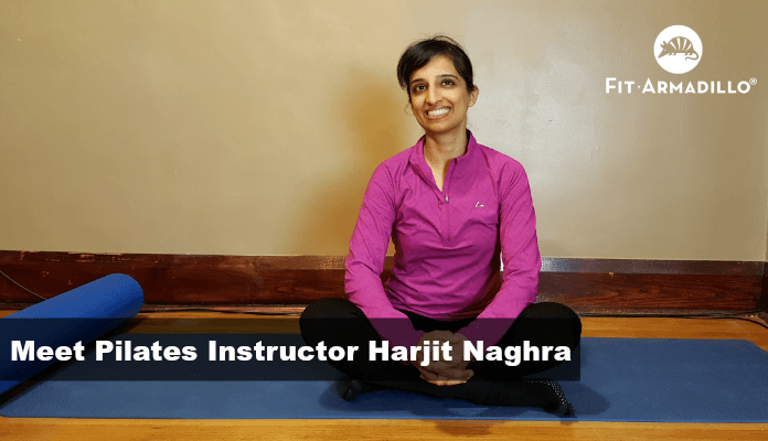 online pilates instructor private pilates session