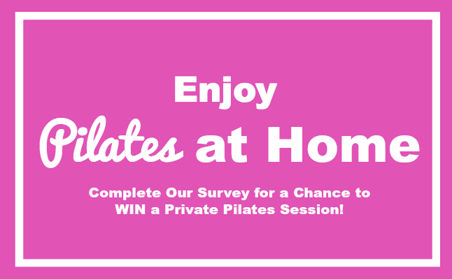 pilates at home online fitness classes online pilates session