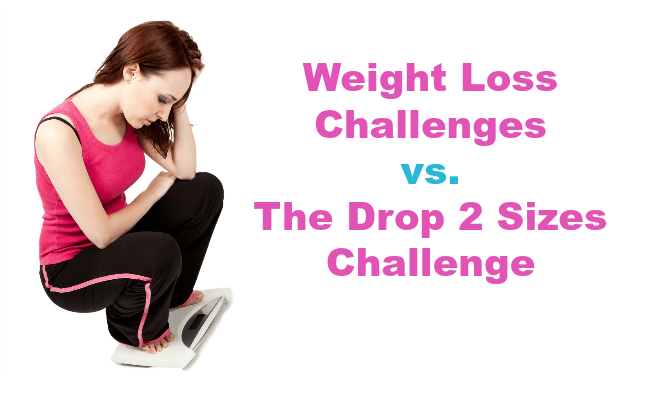 online weight loss challenge biggest loser