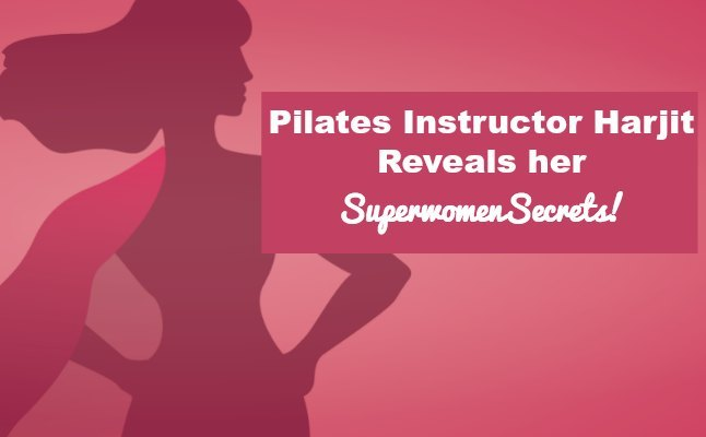 pilates instructor new fitness book pilates new book