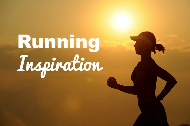 Running inspiration women running quotes running tips