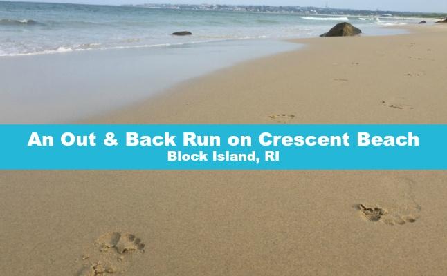 block island beaches crescent beach