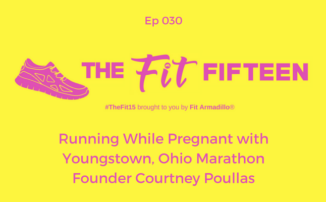 running while pregnant exercising pregnant expecting