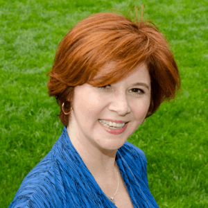 Goal Setting Debra Eckerling