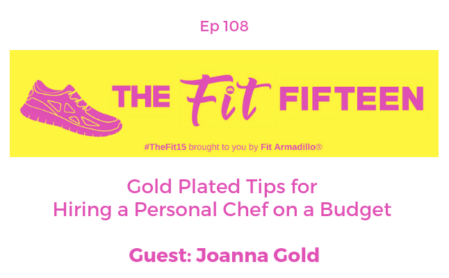gold plated okc chef