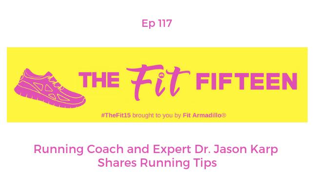 running coach running tips