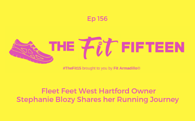 fleet feet west hartford running shoes running store