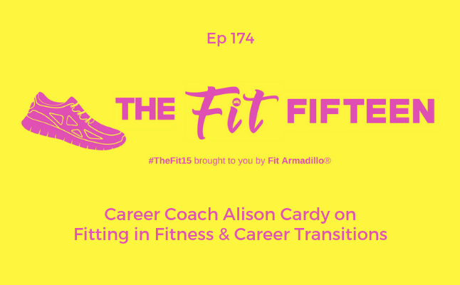 career coach career transitions self care